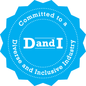 Dandi Logo Edit 1
